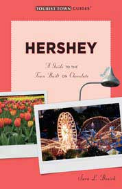 Hershey_cover
